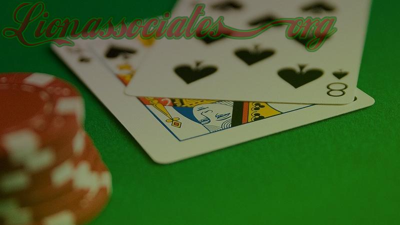 Bermain Domino QQ Online Tanpa Deposit