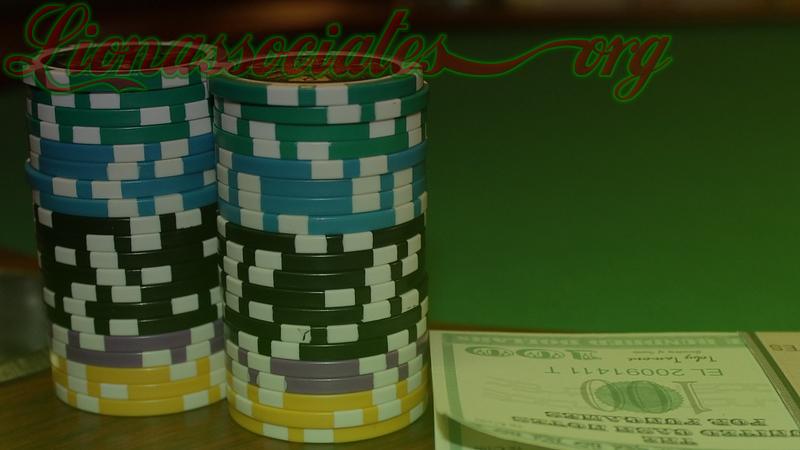 APK Review Rajabaccarat Situs Casino Online untuk Android