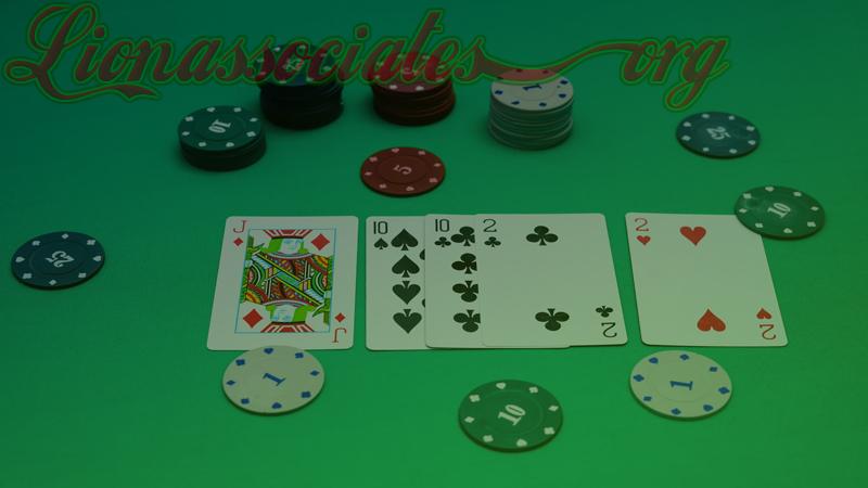 Ternyata Agen Casino Online Terpercaya Sediakan Banyak Sistem Transaksi