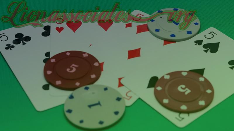 Alasan Mengapa Daftar Poker Pulsa Lebih Disukai Banyak Pemain